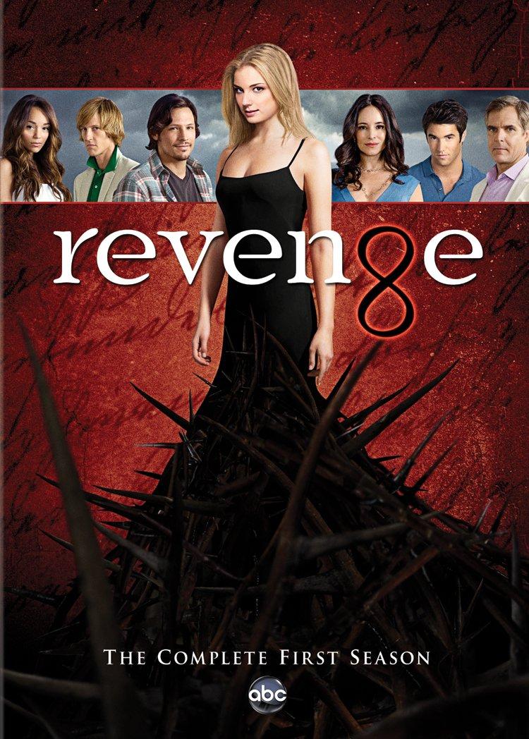 Игра сезон 1,2 (2011) смотреть онлайн или скачать сериал ...
