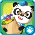 Dr Panda : Supermarch�