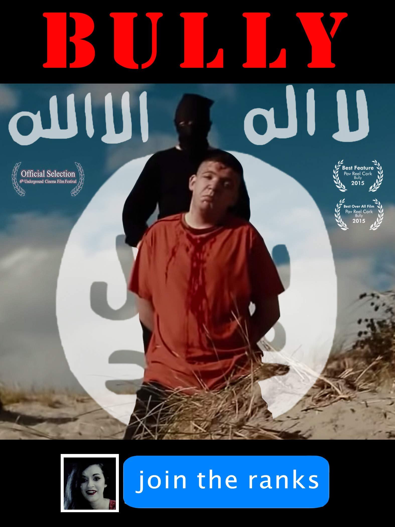 Bully on Amazon Prime Video UK