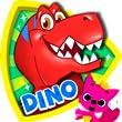 dino rex