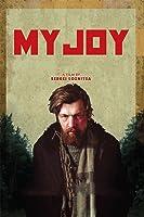 My Joy (English Subtitled)