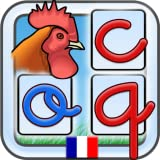 French Words for Kids