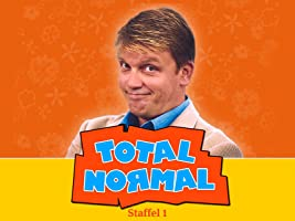 Total Normal - Staffel 1