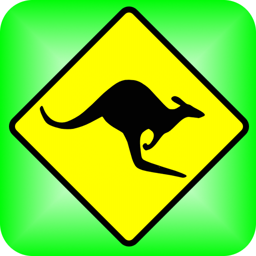 australian-slang-fun-aussie-urban-slangs-words-and-phrases-spoken-in-australia-great-funny-free-app-