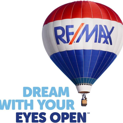 re-max-premier-realty