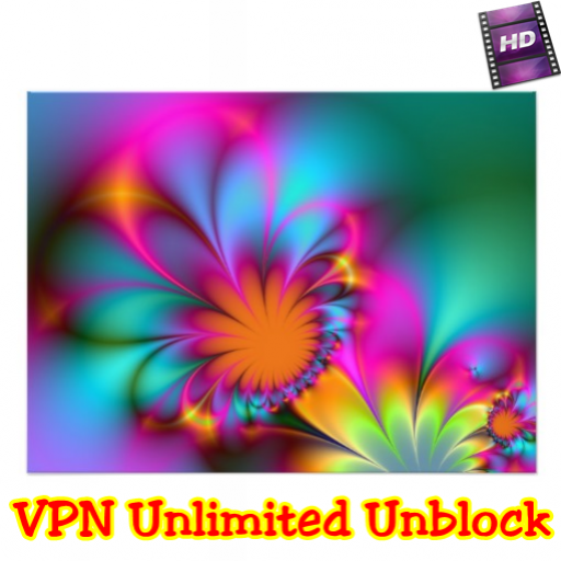 vpn-unlimited-unblock