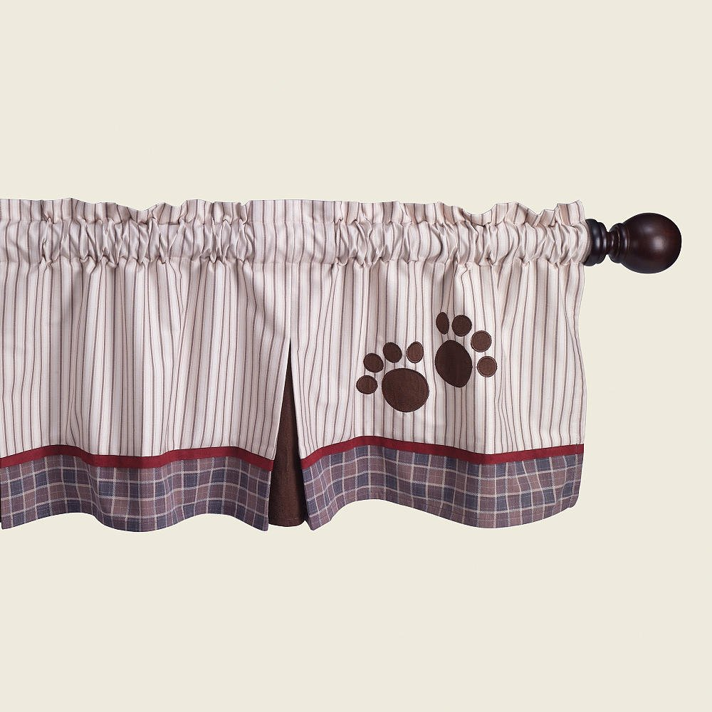 Lambs And Ivy Woof Baby Bedding Collection Baby Bedding