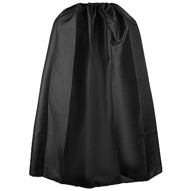 Debbie kruck black dress