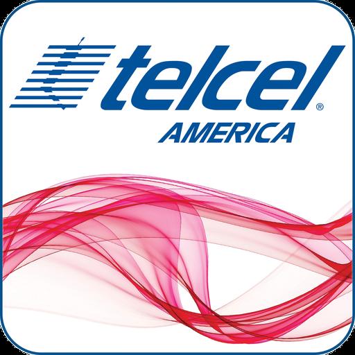 telcel-america-direct-international