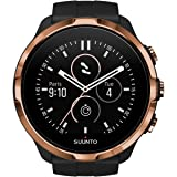 Suunto SS023310000 Spartan Sport Wrist HR - Copper