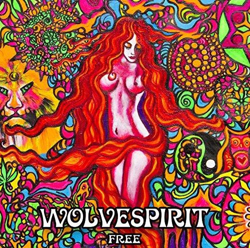 Free by Wolvespirit