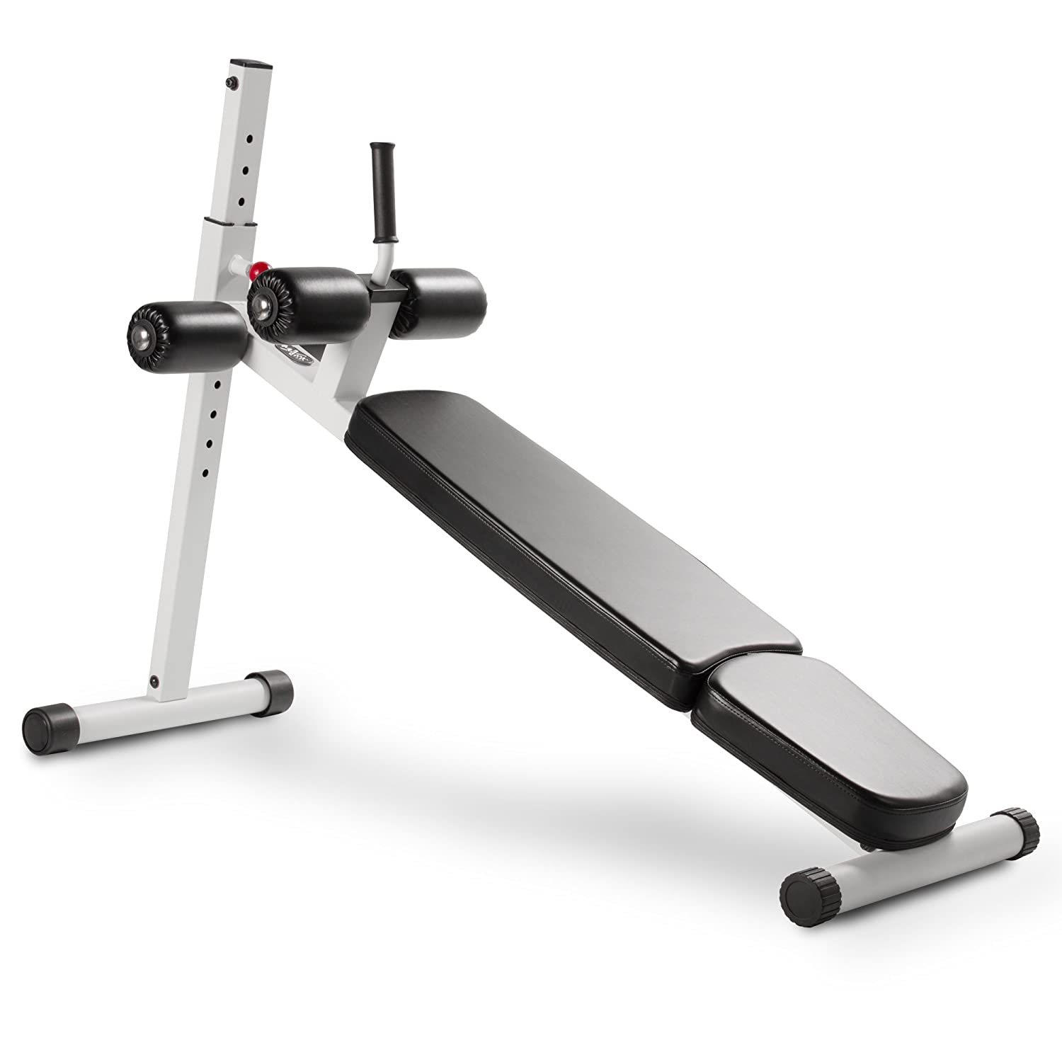 Xmark 12 position bench