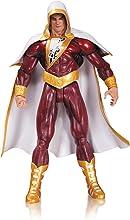 DC Collectibles Comics Justice League Shazam Action Figure