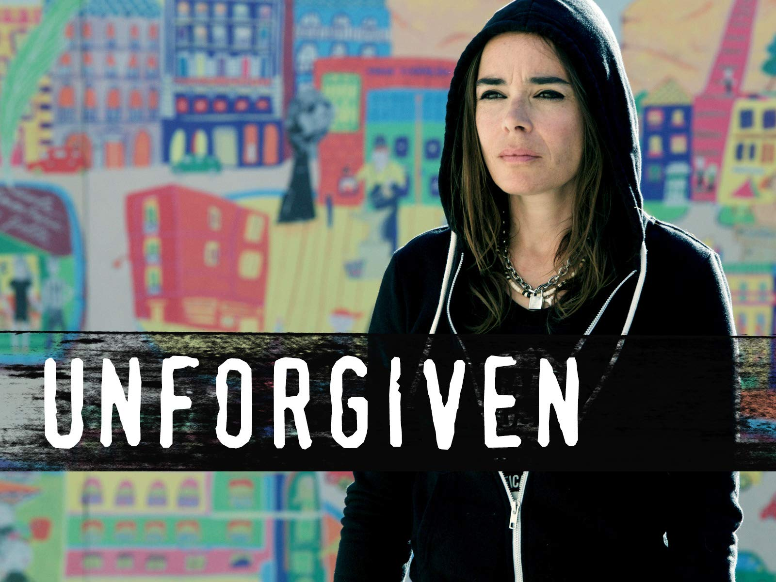 Unforgiven on Amazon Prime Video UK