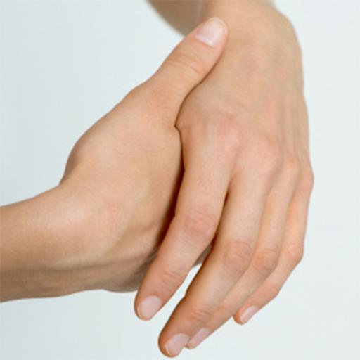 Arthritis Relief Remedies
