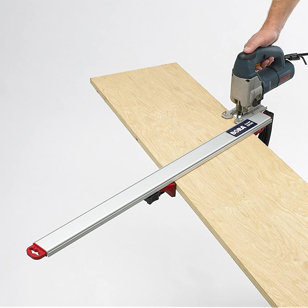 Amazon.com: circular saw clamp guide