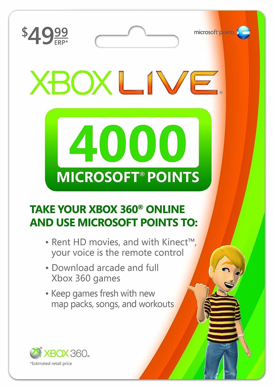 Xbox Avatar bet at home warunki premii wiernych Windows 8