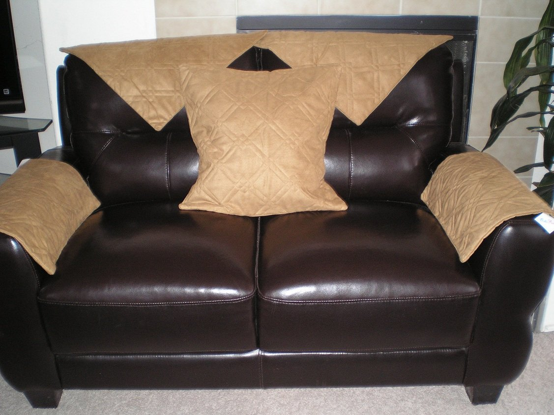 couch arm cover protectors related keywords suggestions