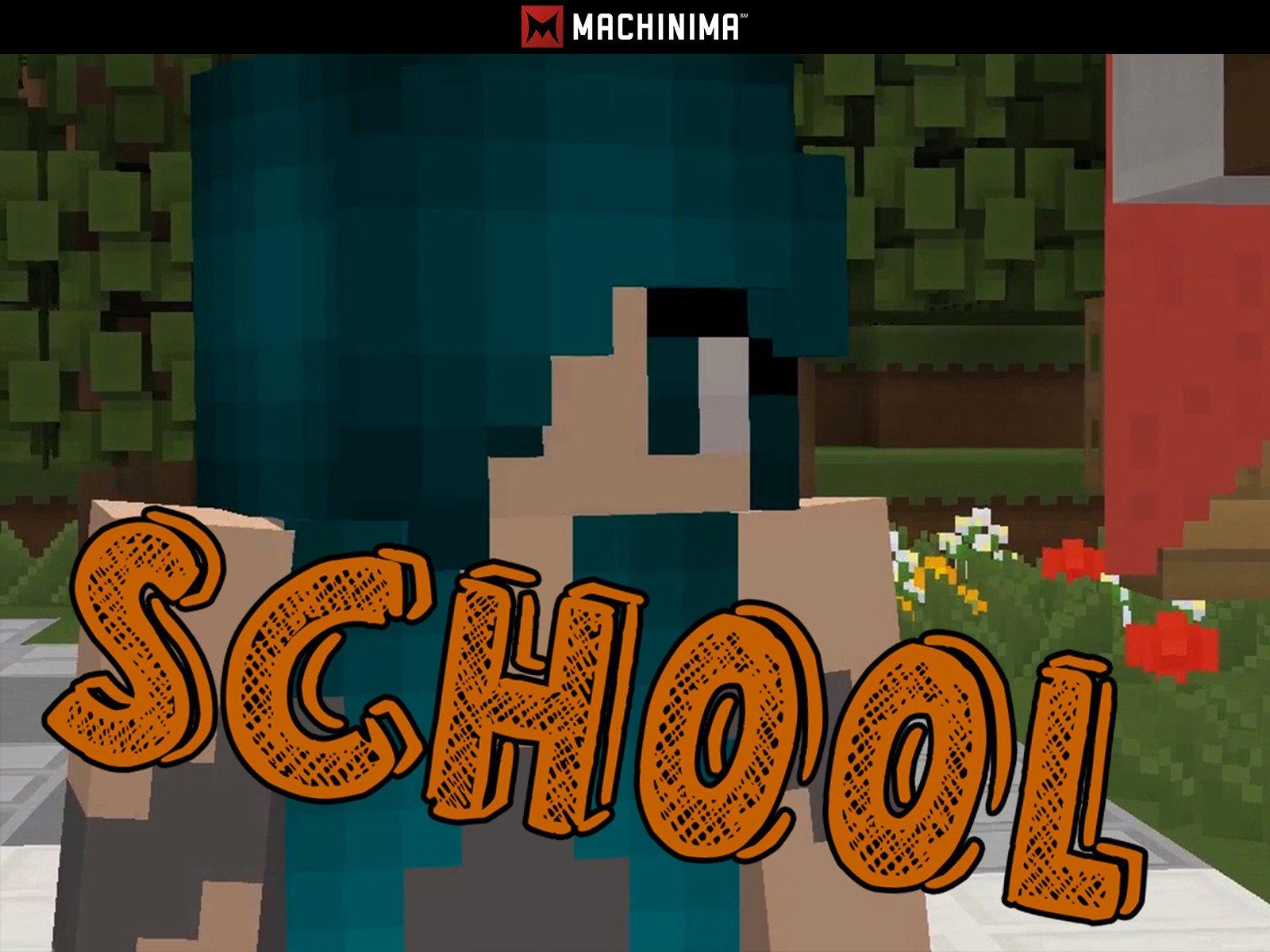 School - Season 5