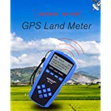 Noyafa NF-178 GPS Test Devices Land Measuring Instrument (Include Battery)