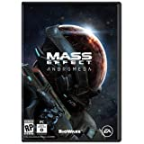 Mass Effect: Andromeda - [Instant Access]