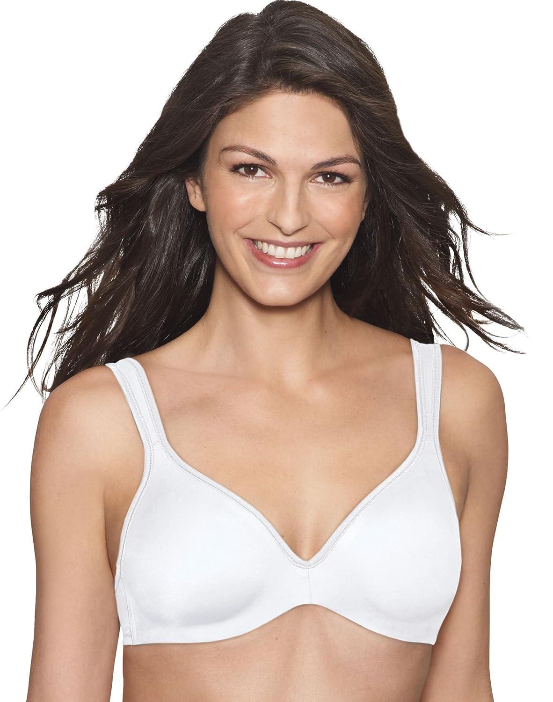 Natural 36c Breast