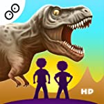 L'�ge des dinosaures