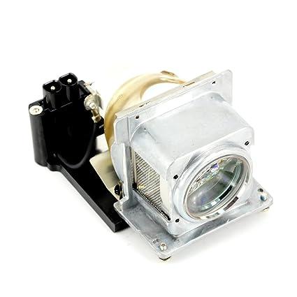 haiwo 610-336-0362/lmp113de haute qualité Ampoule de projecteur de remplacement compatible avec boîtier pour projecteur Sanyo plc-wx410e/wxu10/wxu10b/wxu10N.