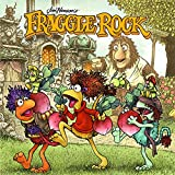 img - for Fraggle Rock Tails and Tales, Volume 2 book / textbook / text book
