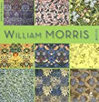 Motifs William Morris