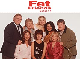Fat Friends Season 1