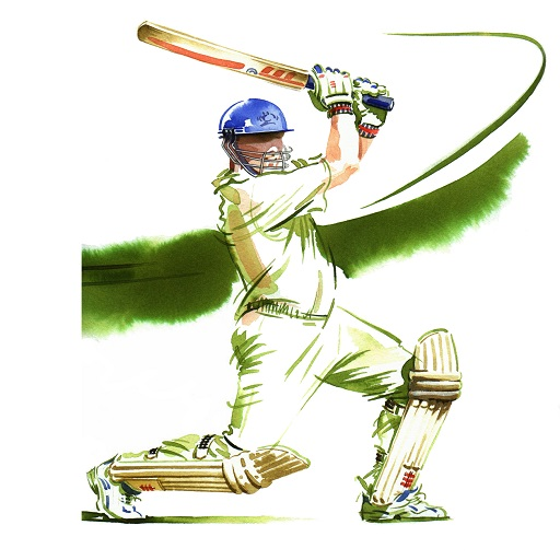 Amazon.com: Cricket 2015: Appstore for Android