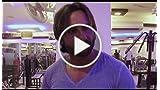 Bullett Raja: Making Of Saif Ali Khan In The Gym (...