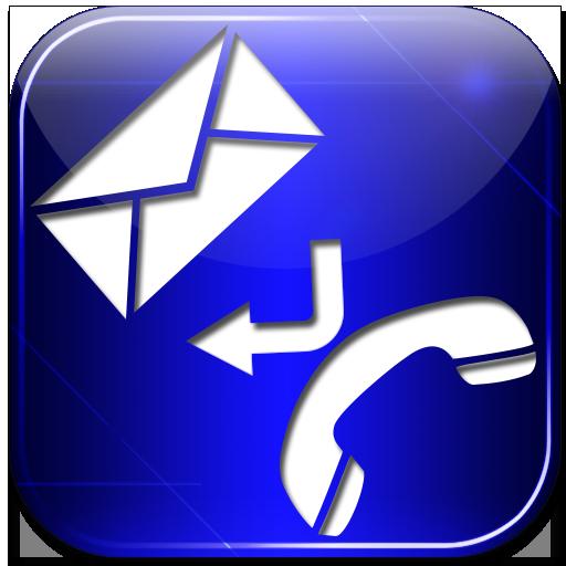 led-miss-call-unread-sms-alert