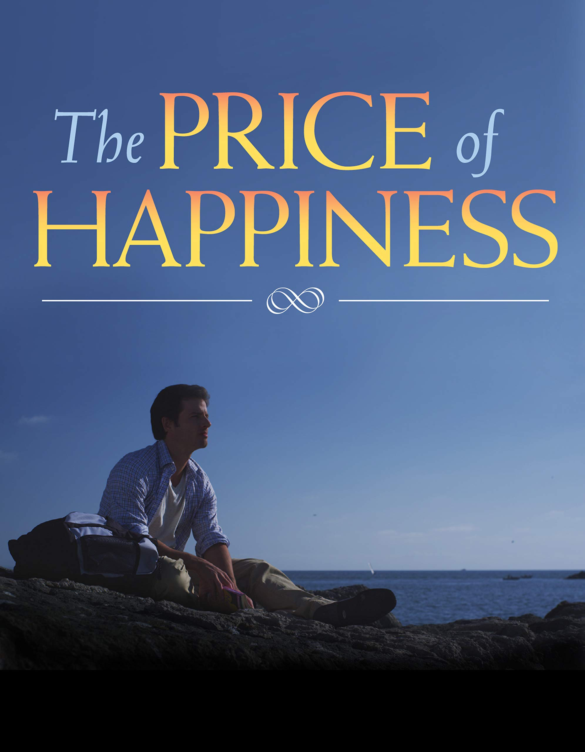 The Price of Happiness on Amazon Prime Video UK