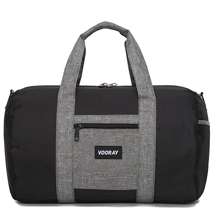 best-crossfit-gym-bags