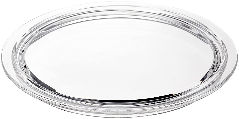 Leonardo 069000 Tortenplatte Ciao