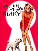 Verr�ckt nach Mary
