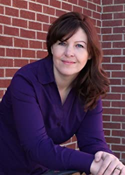 Jennifer K. Clark