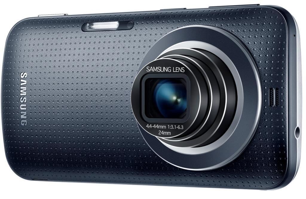 """Post image for """"Deutschland, kauf uns leer!"""" bei Media Markt, z.B. Samsung Galaxy K Zoom für 222€ kaufen und u. U. Galaxy Tab 3 7 Zoll kostenlos bekommen *UPDATE*"""