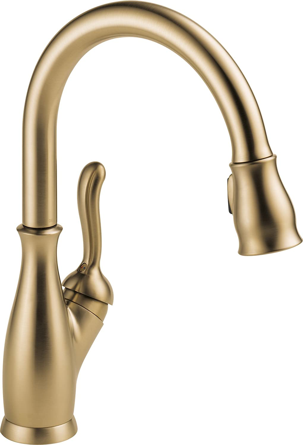 what 39 s the best pull down kitchen faucet faucetshub