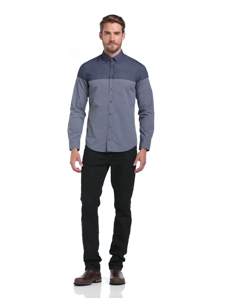 beste hugo boss jeans for men 2014 hugo boss jeans for. Black Bedroom Furniture Sets. Home Design Ideas