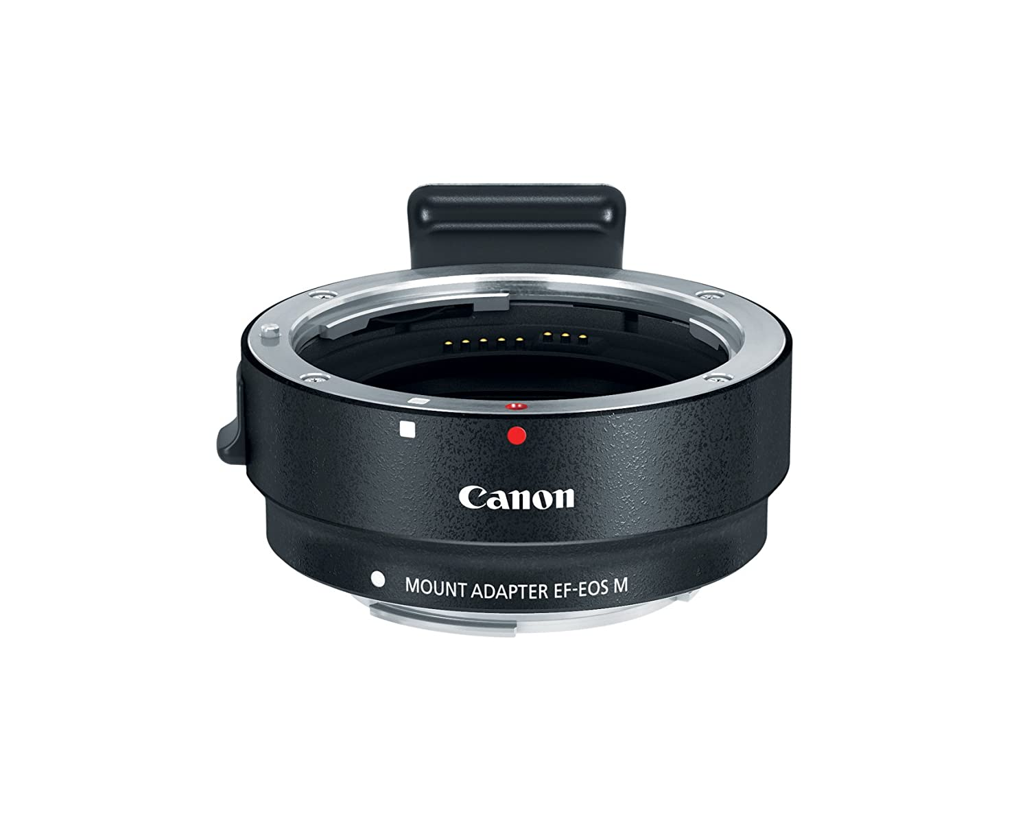 Canon EOS M Mount Adapter $139.00
