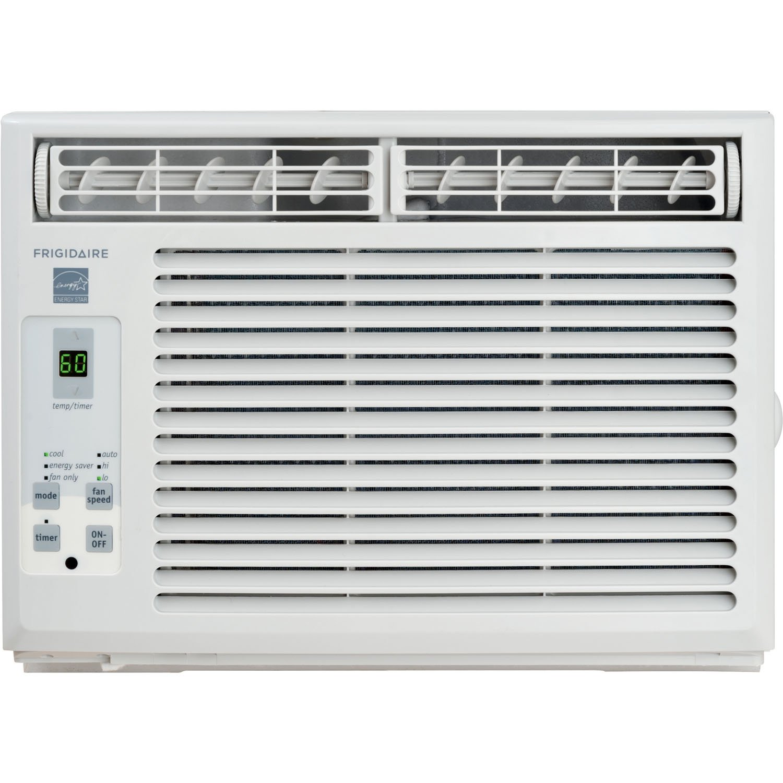 Frigidaire FFRE0533Q1 Mini-Compact Air Conditioner