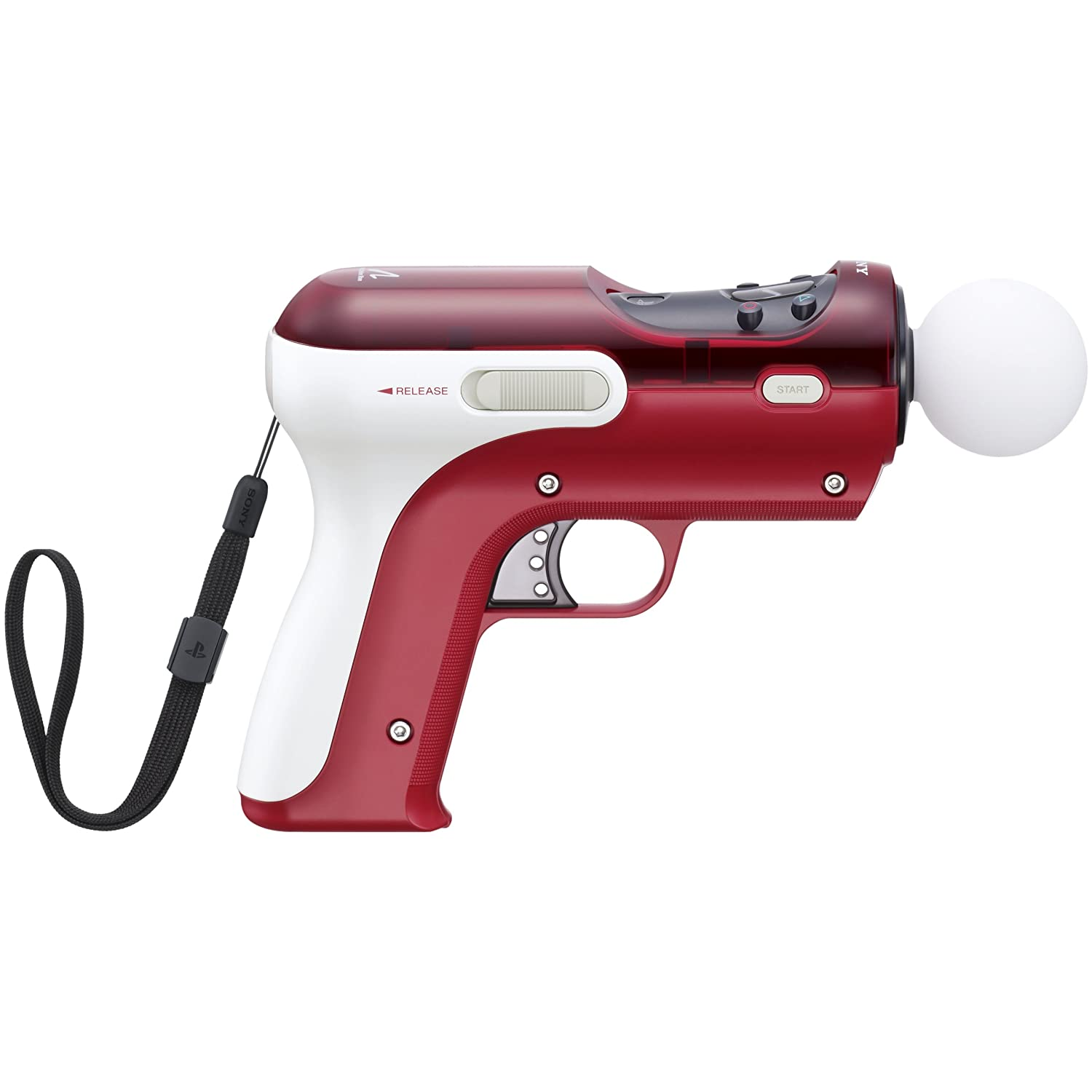 best place buy good new lower prices ACHAT] Gun PlayStation Move – JohnCouscous.com