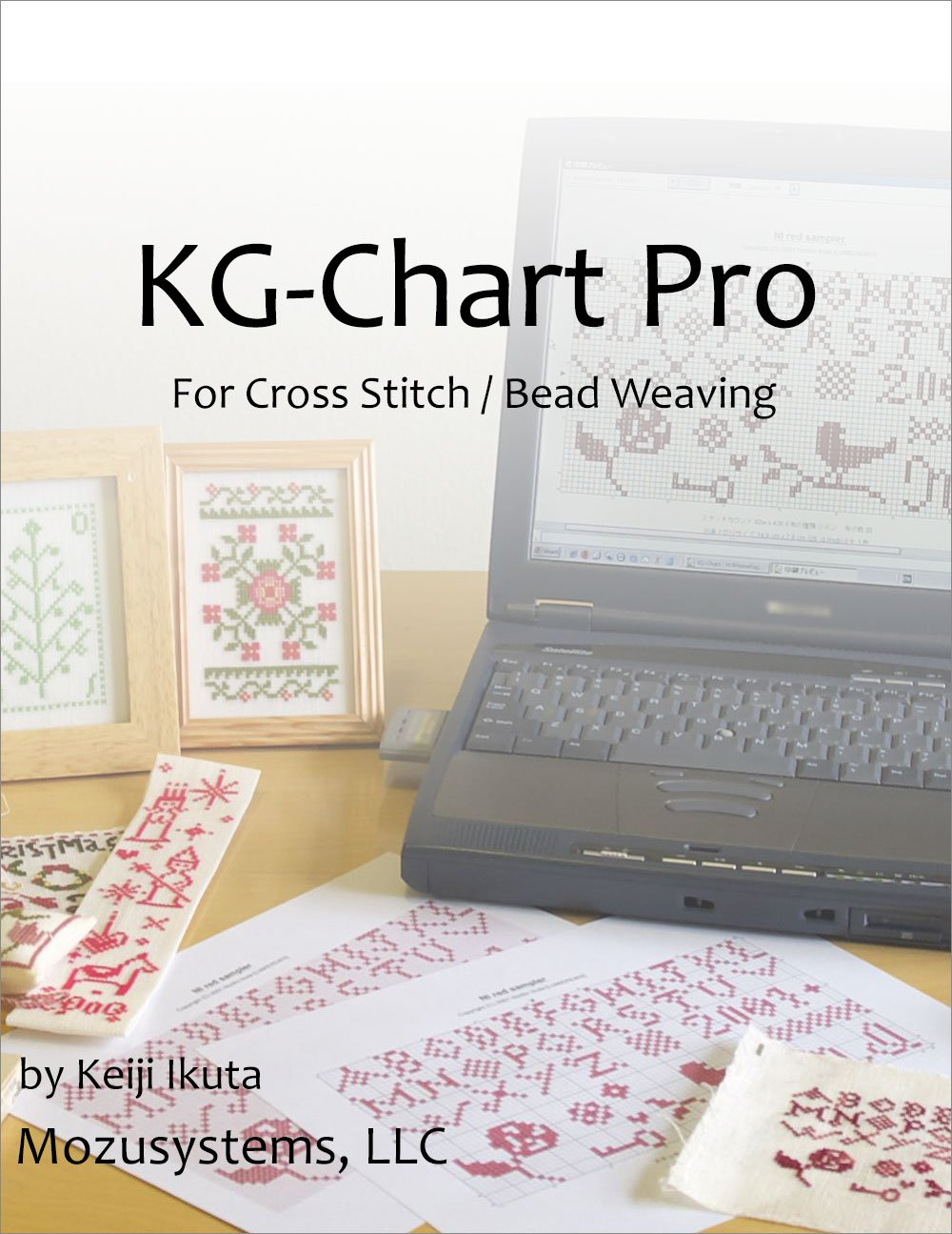 KG-Chart Pro [Download]