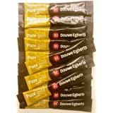 Douwe Egberts 50 X Pure Gold 1 Cup Coffee Sachets