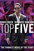 Top Five [HD]