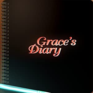 Grace's Diary from Jennifer Ann's Group