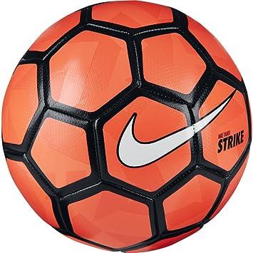 nike football online